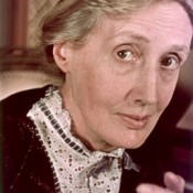 virginia_woolf-e1316626884289-32343_175x175