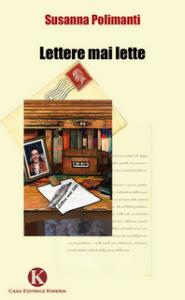 lettere mail lette_susanna polimanti