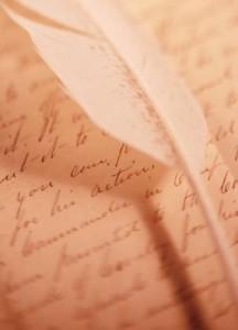 poesie-288x400