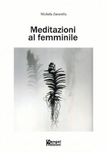 meditazioni-