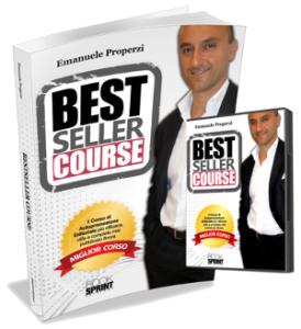 Bestseller-Course-Emanuele-Properzi-274x300