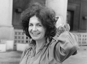 alice-munro-REG-INNELL-TORONTO-STAR-FILE-PHOTO-550x407
