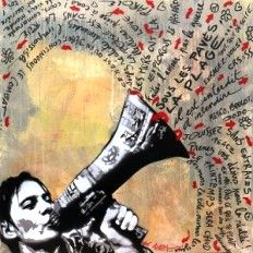 megafono-poesia-fb