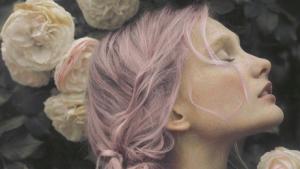 perle di mare 3