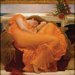flaming_june_by_fredrick_lord_leighton