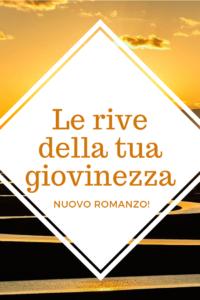 https://www.bookroad.it/prodotto/le-rive-della-tua-giovinezza/